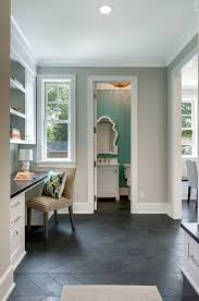 mudroom tile great would be awesome for a mud room entrance with