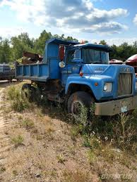 Mack U685T For Sale Waldorf, Maryland Price: US$ 4,800, Year: 1981 ... Rent Equipment Brandywine Trucks Maryland Ford Lts9000 For Sale Waldorf Price 14000 Year 1998 Dump Truck Bodies Heritage Akron Ohio 1999 Freightliner Fld Dump Truck Item Db6441 Sold Octob For Sale Equipmenttradercom Jamaican Man Dies In Georgia After Plunges Into River Intertional 4300 N Trailer Magazine Junk Removal And Dations Suburban Solutions Mighty Wheels Heavy Steel And Plastic Toy Box Walmartcom Camz Corp Rosedale Md Rays Photos L9000 New Used Chevy Criswell Chevrolet