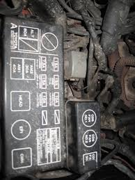 Toyota 3vze Starter Relay Wiring Diagram - Enthusiast Wiring Diagrams • Past Truck Of The Year Winners Motor Trend West Tn 1989 Toyota Survivor Clean Low Miles California Info V8 Swap Modest Ls 89 Toyota On 1 Ton S Autostrach 198995 Xtracab 4wd 198895 Electrical Help 22re Yotatech Forums Wiring Diagram Data Circuit Tail Light Data Diagrams 1990 Pickup Overview Cargurus 4x4 Ext Cab Sr5 Wwwtopsimagescom Rollpan 8994 Toy89rp 10995 Modshop Inc Chrisinvt Hilux Specs Photos Modification At