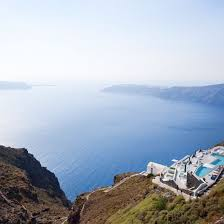 100 The Grace Santorini Hotel Auberge Resorts Collection Greek