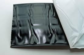 Garage Door Bottom Seal For Uneven Floor by Garage Door Seal Peel U0026 Stick Garage Door Stuff