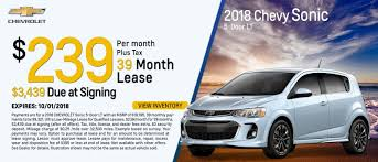 Bill Pierre Chevrolet   Seattle, Bellevue And Kirkland Chevrolet ... Lease A Car Near Everett Wa Dwayne Lanes Auto Family 2003 Ford F750 5002459355 Cmialucktradercom Intertional Paystar 5600i 5001807041 Seaview Buick Gmc Dealership Serving Lynnwood Seattle Selling Food Trucks On Twitter Port Of Portofeverett Shipping Rates Services Pickup I5 The Best Route To Deploy Selfdriving Semis Report Says Kirkland Nissan Your New Dealer New Two Men And A Truck The Movers Who Care 1999 4900 5002459351 Cars For Sale In Portland At Beaverton Kenworth W900l Cars Sale Washington