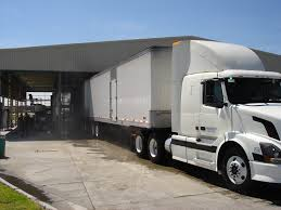 Retail Truck Wash System | Commercial Truck Wash Equipment ... Car Rv Truck Wash Rita Ranch Storage Dog Indy First Class Drive Through Noviclean Inc Website Templates Godaddy In California Best Iowa Bio Security Automatic Home Kiru Mobile Trucks Cleaned Perth Wash Delivered To The Postal Service Projects Special In Denver On A Two Million Dollar Ctortrailer Ez Detail Mn 19 Repair