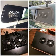 Custom Camper Top Vent. Made For Camping In Your Truck. Painted MDF ... Armadillo Liners Home Facebook Leer Canopy Dealers Vdemozcom New Website Truck Gear Supcenter Lweight Travel Trailers And Campers By Lite Leer 180cc Camper Shells Products Monster Party Ideas At Birthday In A Box Supcenter 2018 Ss1251 Bpack Edition Pop Up Slide In Pickup Ctennial Arts Social Media Strategy To Expand Your Audience Just Time Mobile Cuisine Food Fun Things Utah Taqueria Del Sol Houston Texas Menu Prices Restaurant