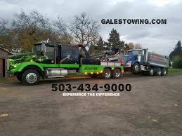 Heavy Wrecker McMinnville Oregon | Towing McMinnville | Towing ... Semi Tow Trucks Fresh Peterbilt Custom 567 Rotator Big Rig Truck And Flatbed Decals Trailer And Towing Stock Photos For Sale Heavy Duty Wrecker Used Isolated On White Large Tow Truck Crane Life Unit Can Remove Semi Trailer Cheap Find Deals On Line At Alibacom Pin By Philip Gehman 359 Pinterest Rigs Companies Offer More Than Just Services Pickup Rvcargo Trailers Photo Royalty Free Car Semitrailer 1920960 Transprent Png