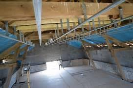 pose rail placo plafond rail placo comment trouver rail derriere placo pose du plaques