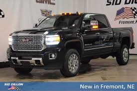 New 2018 GMC Sierra 2500HD Denali Crew Cab In Fremont #2G18301 ... 2017 Gmc Sierra 2500 And 3500 Denali Hd Duramax Review Sep New 2018 2500hd Crew Cab Pickup In Clarksville Rollplay 12 Volt Battery Powered Rideon Vehicle 2015 1500 Melbourne Fl Serving Palm Bay Jacksonville Amazoncom Eg Classics Chrome Z Grille 2016 First Drive Digital Trends Photo Gallery Jd Power Cars Fremont 2g18301 Wikipedia 4d Mattoon G25121