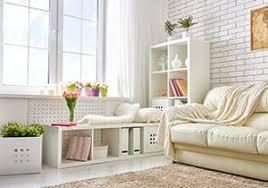 wohnzimmerfenster günstig kaufen versandkostenfrei