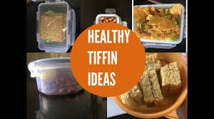 10 healthy snacks healthy office snack ideas l tiffin snacks