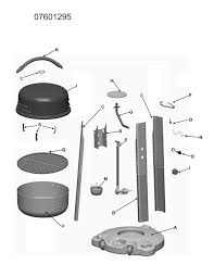 Patio Caddie Grill Manual by Help For Gas Patio Caddie Gas Patio Caddie Char Broil