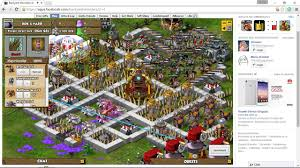Backyard Monsters Hack 2017 - YouTube Backyard Monsters Base Creation Help Check First Page For Backyard Monster Yard Design The Strong Cube Youtube Good Defences For A Level 4 Town Hall Wiki Making An Original Game Is Hard Yo Kotaku Australia Android My Monsters And Village Unleashed Image Of 11 Strange Glitch Please Read Discussion On Image Monsterjpg Fandom Storage Siloguide Powered By Wikia