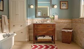 Home Depot Bathroom Cabinets by Home Depot Bathroom Interior Home Design Ideas