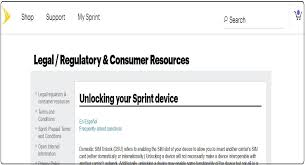 How unlock iPhone 7 iPhone 7 Plus from Verizon AT&T Sprint T