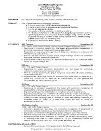 Styles Hvac Project Manager Resume Sample Engineer Cv ... Onboarding Policy Statement Then Resume Samples For Cleaning Builder Near Me 5000 Free Professional Notarized Letter Near Me As 23 Cover Template Pin By Skthorn On Ideas Writer 21 Better Companies Sample Collection 10 Tips For Writing An It Live Assets College Pretty Where Can I Go To Print My Images 70 Admirable Photograph Of Where Can A Resume Be 2 Pages 6850 Clean Services Tampa Chcsventura Industries Inc Open And Closed End Gravel The Best