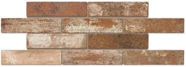 nanda new york brick studio volar礬 concepts