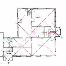 Collection Online Home Floor Plan Designer Photos, - The Latest ... Mid Century Style House Plans 1950s Modern Books Floor Plan 6 Interior Peaceful Inspiration Ideas Joanna Forduse Home Design Online Using Maker Of Drawing For Free Act Build Your Own Webbkyrkancom Sweet 19 Software Absorbing Entrancing Brilliant Blueprint