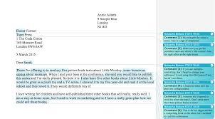 cheap dissertation methodology writer websites for school cheap