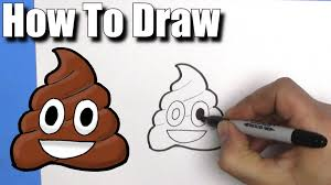 Laughing Emoji Pumpkin Carving by How To Draw The Emoji Easy Step By Step Youtube