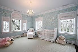 papier peint chambre b b mixte papier peint chambre bebe mixte 9 des papiers peints bleu clair
