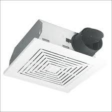 bathroom wonderful panasonic exhaust fans bath exhaust fan with