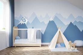 Easy Craft Ideas For Kids Room Luxury How To Decorate A Gender Neutral Kid S Bedroom