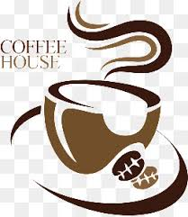 Cafe Logo Creative Coffee PNG And Vector