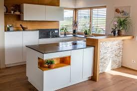 küchenplanung bei tischlerei loy werden träume wahr die
