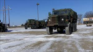 M923A1 5 Ton 6x6 Military Cargo Truck For Sale (C-200-115) - YouTube This Exmilitary Offroad Recreational Vehicle Is A Craigslist Monthly Military The Fmtv M929a1 6x6 5 Ton Am General Army Dump Truck Youtube Bmy Harsco M923a2 66 Cargo Vehicles Your First Choice For Russian Trucks And Vehicles Uk Medium Tactical Replacement Wikipedia Solid 1977 M812 Ton Bridge Military M817 5ton 6x6 D30047 Okosh Equipment For Sale Wanted Red Ball Transport M923a1 1984 M923 Am Five Cargo Truck Item F6747 Sol 1968 Kaiser Jeep M54a2 Multifuel Bobbed M35 4x4