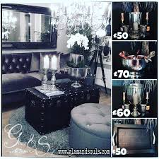 100 Www.homedecoration Giftwareonline Hashtag On Twitter