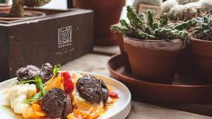 cuisine 3000 euros hungarian food and budapest restaurants where to eat 2018