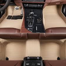 Bmw Floor Mats 2 Series by Aliexpress Com Buy Custom Car Floor Mats For Bmw 2series 225xe