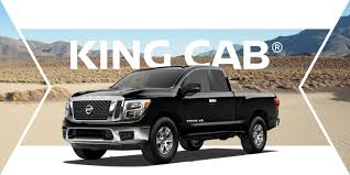 2018 Titan Full-Size Pickup Truck With V8 Engine | Nissan USA The Most Expensive 2018 Ford F150 Is 71185 Heavy Duty Truck Parts Its About Total Cost Of Ownership Top 10 Trucks In The World Youtube 7 See More At Httpwww Selfdriving Breakthrough Technologies 2017 Mit Bestselling Pickup Trucks Us Business Insider 2019 Limited Luxury Gets Raptors 450 Hp Engine Tundra Rumors New Car Models 20 Titan Fullsize Pickup With V8 Nissan Usa Chevrolet Silverado Gets New Look For And Lots Steel