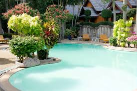 Free Images : Water, Villa, Home, Summer, Clear, Swim, Reflection ... Front Yard Landscaping With Palm Trees Faba Amys Office Photo Page Hgtv Design Ideas Backyard Designs Wood Above Concrete Wall And Outdoor Garden Exciting Tropical Pools Small Green Grasses Maintenance Backyards Cozy Plant Of The Week Florida Cstruction Landscape Palm Trees In Landscape Bing Images Horticulturejardinage Tree Types And Pictures From Of Houston Planting Sylvester Date Our Red Ostelinda Southern California History Species Guide Install