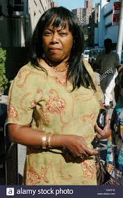 Makeda Joseph's Mom Christina Barnes Outside St. Vincent's ... Pin By Christina Barnes On My Photography Pinterest Ben Is Bigga Than Photo 1234281 Pictures Team Northern Nevada Hopes Officers Zeta Tau Alpha At Huntsville Al Alumnae Chapter Horizon Health Has Psych Nurse Practioner And Wellness About Mad Men Cast And Characters Tv Guide Staff Directory Quail Summit Elementary School Members The Daisy Foundation Pulmonology Memorial Hospital Gulfport Michelle Dockery Sense Of An Ending Collider