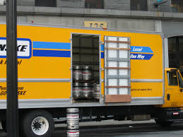Kegs On A Penske Rental Truck | Photo Page - Everystockphoto Penske Truck Rentals Added Space Inc Rental Stock Photos Images Reviews The Best Oneway For Your Next Move Movingcom Liftgate Mesa Az Resource Jason Fails With The Youtube Amazoncom Menards Box Toys Games A Prime Mover From Western Star Picks Up New