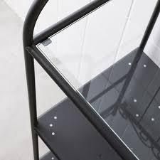 regale aufbewahrungen möbel wohnen 42x176 cm ikea