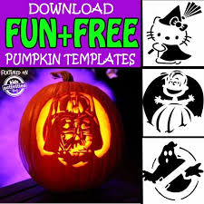 Cheshire Cat Pumpkin Stencil Printable by 35 Of The Best Jack O Lantern Patterns Kids Activities