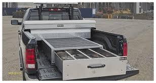 Storage Bed Fresh Sliding Truck Bed Storage Sliding Truck Bed
