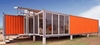 104 Steel Container Home Plans What To Know Before Shipping Construction Saf T Box Shipping S
