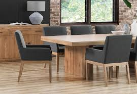 Dining Tables - Glass, Square, Wood & More | Amart Furniture Oak Round Ding Table In Brown Or Black Garden Trading Extending Vintage And Coloured With Tables Glass Square Wood More Amart Fniture Serene Croydon Set 4 Marlow Faux Leather Eaging Solid Walnut And Chairs White Outdoor Winston Porter Fenley Reviews Wayfair Impressive 25 Levualistecom Amish Merchant Oslo Ivory Leather Modern Direct Rhonda In Blacknight Oiled Woood Cuckooland Chair Seats Round Extending Ding Table 6 Chairs Extendable