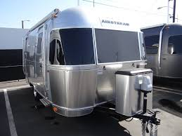 100 Airstream Flying Cloud 19 For Sale 2017