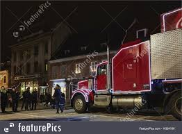 Christmas Coca-Cola Truck Stock Photo I4384156 At FeaturePics Coca Cola Truck Lorry Usa Stock Photos Oxford Diecast 76tcab004cc Scania T Cab Christmas 1 Cacolas Caravan Kick Off The Holiday Season The Renault Trucks Cporate Press Releases Premium Long Distance Tourdaten Fr England Sind Da 2016 Facebook Coca Cola Christmas Truck In Belfast 2015 Youtube Photo Picture And Royalty Free Image Cacola Truck Marriage Proposal Birmingham Live Set To Stop In Southampton On Uk Tour Daily Echo With A Trailers Rejected Truckersmp Forums Cola_truck Twitter Tour Dates Announced Great Days Out