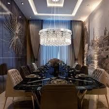 Modern Diningroom Lights