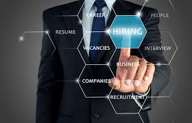 Get Your Resume Past An Applicant Tracking System How To Beat An Applicant Tracking System Ats With A 100 What Is Untitled Jobscan Resume Checker Use Free Scanner Get Scan A Toolkit Make The Job Search Easier For Jobseekers Tutorial Nursing 35 Writing Tips Nurses And Tricks Systems Beat Resumevikingcom