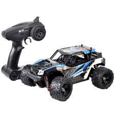 100 Used Rc Cars And Trucks For Sale HS18312 118 4WD RC Car Monster Truck 24G Control 4977 Free