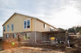 Can You Move a Modular Home