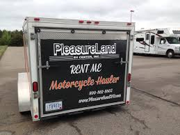 PleasureLand RV Orders | Signmax 2019 Glacier Sportsmans Den 24 St Cloud Mn Rvtradercom Winnebago Adventurer 30t Brainerd 2018 Palomino Bpack Edition Hs 2901 Max 6601 Cssroads Rv Hampton Hp372fdb Mn Car Dealerships Best 2017 Keystone Avalanche 330gr Grand Design Reflection 367bhs 2015 Trend 23b Forza 38f Dodge Ram 2500 Truck For Sale In Minneapolis 55433 Autotrader Raptor 425ts
