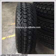 100 Used Truck Tires 425 65r225 425 65r225 Buy 425