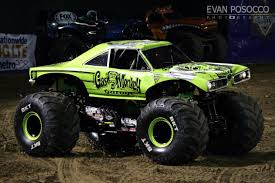 Pin By Joseph Opahle On New School Monsters | Pinterest | Monster ... Monster Jam Truck Tour Comes To Los Angeles This Winter And Spring Axs 11172018 Tickets On Sthub Jackson Ms Nov 1719 2017 Missippi Coliseum Mutant Energy Seatgeek The 9 Best Valentines Box Images Pinterest Festive Crafts Preparing For Trucks At Schedule Tickets 82019 Tour Victoria Bc Jan Youtube X Ms Truck Show Lake Bold Motsports Ms 2016 Youtube