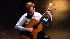 preli guitare a le marko topchii 1st prize changsha china int guitar competition